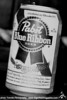 Redwood Bar and Grill Los Angeles Pabst Blue Ribbon Photo